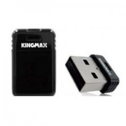 Usb 2.1 Flash Drive 16GB KINGMAX mini