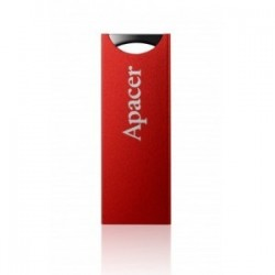 USB 2.0 Flash Drive 8GB Apacer ST8CR