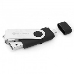 USB 2.0 Flash Drive OTG 32GB FE32NOTG