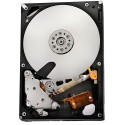 HDD Hitachi HGST Ultrastar A7K2000, 1TB