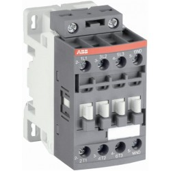 Contactor 9A 4kW