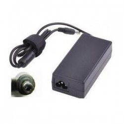 INCARCATOR LAPTOP 20V 3.25A 2.5X5.5MM