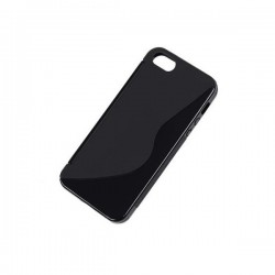 HUSA BACK COVER CASE IPHONE 5 FE474IH
