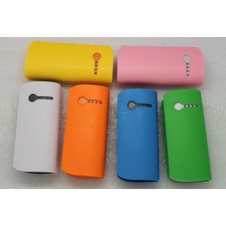 Incarcator portabil POWER BANK PW56BK