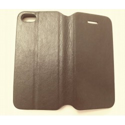 Husa flip book Iphone 5G