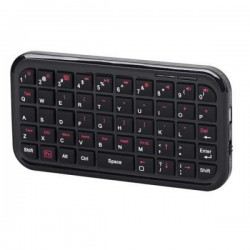 Mini tastatura bluetooth FE0311LCP