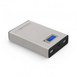 Power Bank 8400mAh FE840LCP