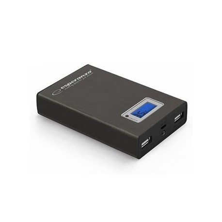 Power Bank 8400mAh FE841LCP