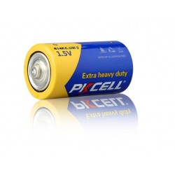 Baterie R14 nealcalina PKCELL FE65GB