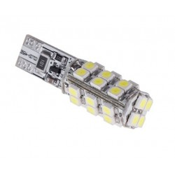 BEC AUTO CANBUS T1 28X3228 SMD ALB FE0281LHP